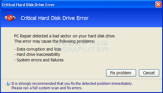 How to fix missing or corrupted driver on computer (device