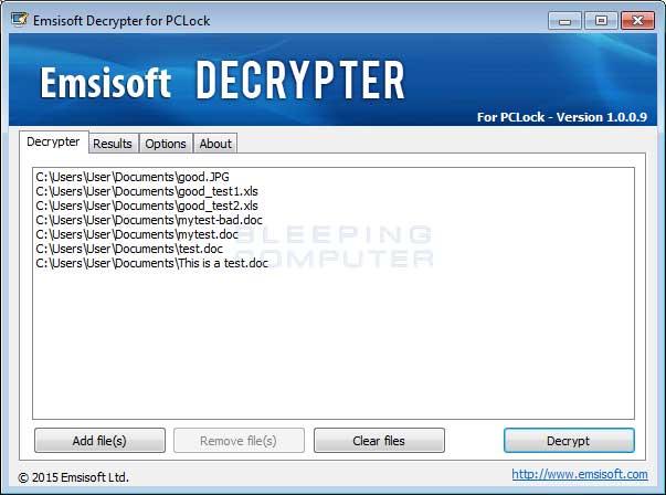 emsisoft-pclock-decrypter.jpg