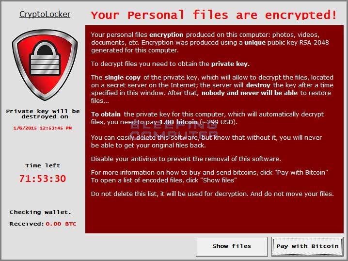 pclock-ransomware.jpg