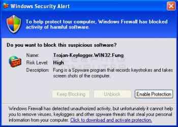 Trojan-Keylogger.WIN32.Fung Image