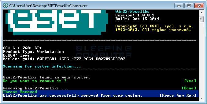 eset-poweliks-removed.jpg
