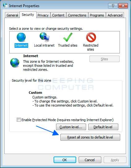 inetcpl-control-panel.jpg