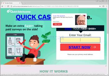 priceeChop Advertisements Image