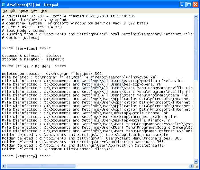 registry repair.jpg