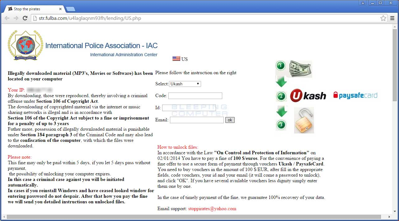 ransom-payment-page.jpg