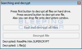 decryptor.jpg