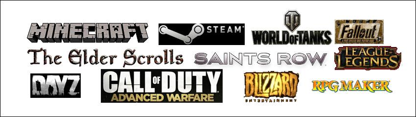 game-listing.jpg