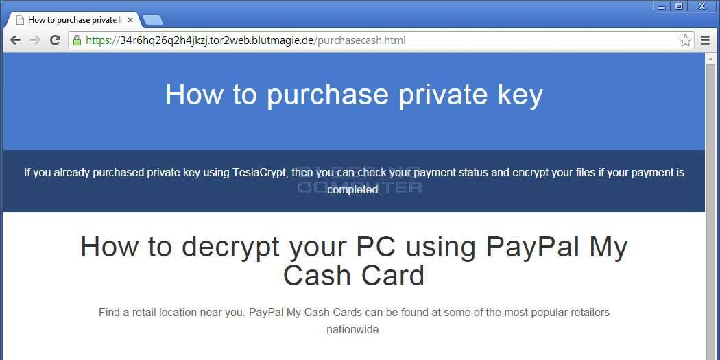 paypal-thumb.jpg