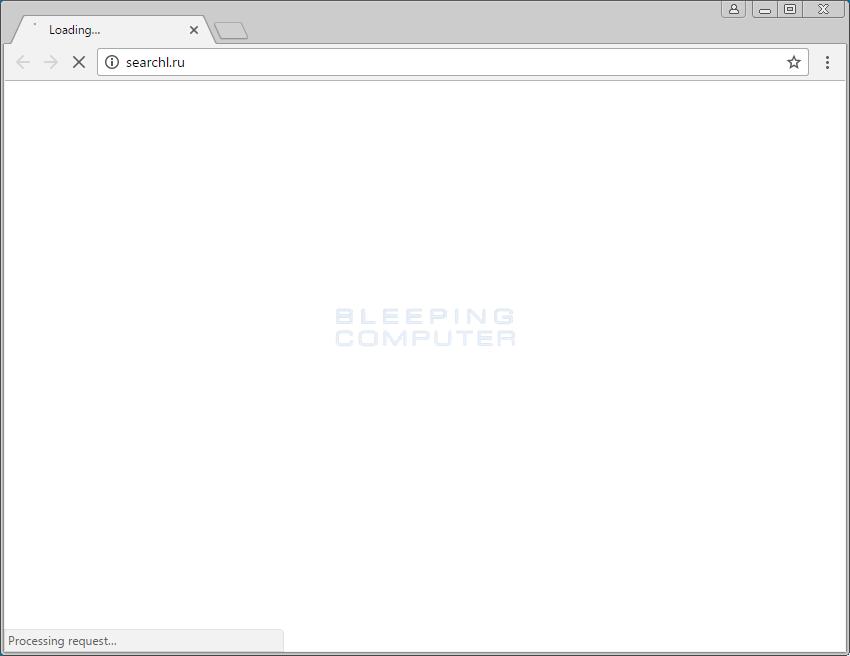 Thirafileb-uk.ru Redirect