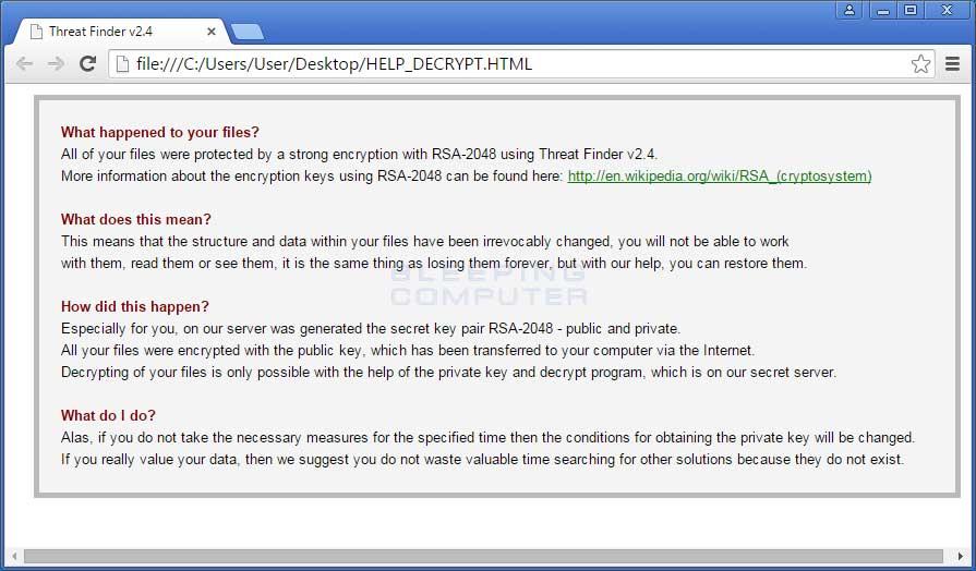 help_decrypt.html.jpg