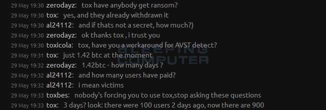 ransom-totals.jpg