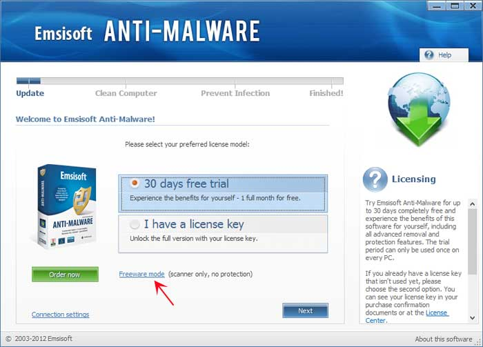 done all i can - Solved Malware Logs - PC Matic Forums
