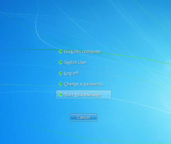 Download windows 7 update for windows activation technologies.