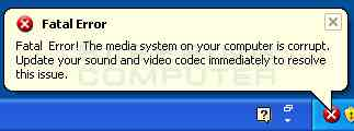 VSCodec Pro Image