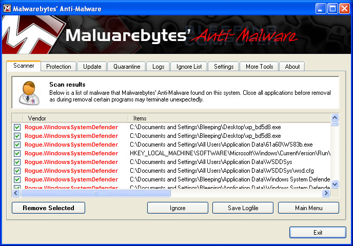 Remove Windows System Defender (Uninstall Guide)