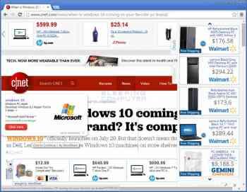 WordShark Image