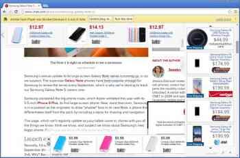 WordSurfer   Image