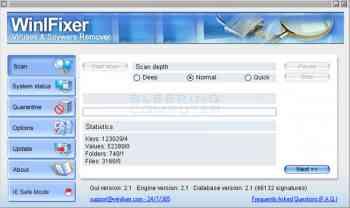 WinIFixer Image