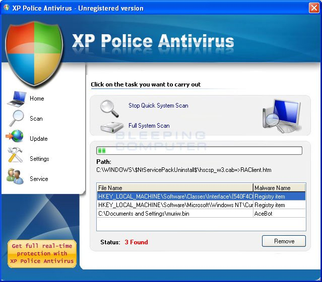 free antivirus download for windows 7 with key