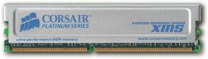 DDR module