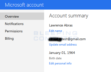 How to Reset a Windows 8 Password - Lifewire