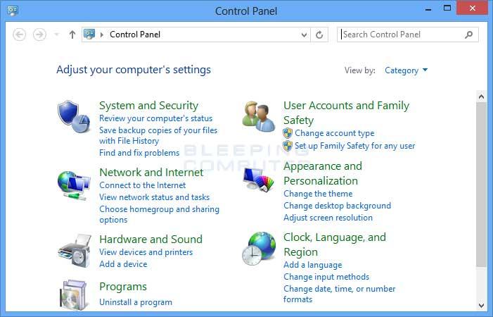 Windows 10 cpu 100%? (solucion/solution)