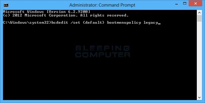 enable-f8-command-prompt.jpg
