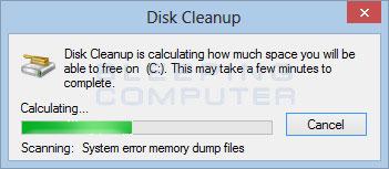 how to delete windows upgrade